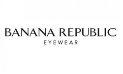 logo_banana_republic