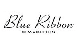 logo_blue_ribbon
