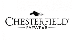 logo_chesterfield