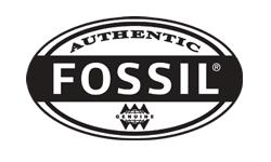 logo_fossil