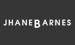 logo_jhane