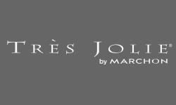 logo_tres_jolie