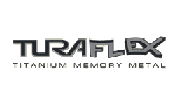logo_turaflex