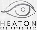 Heaton Eye