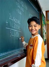 kid_chalkboard