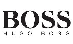 logo_boss