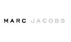 logo_marc_jacobs