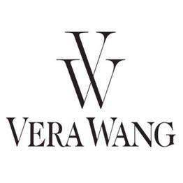logo_wera_wang3